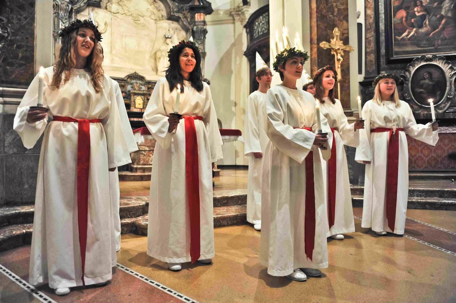Coro+di+Santa+Lucia_chiesa