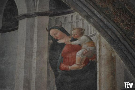 sant-eustorgio-madonna-con-le-corna