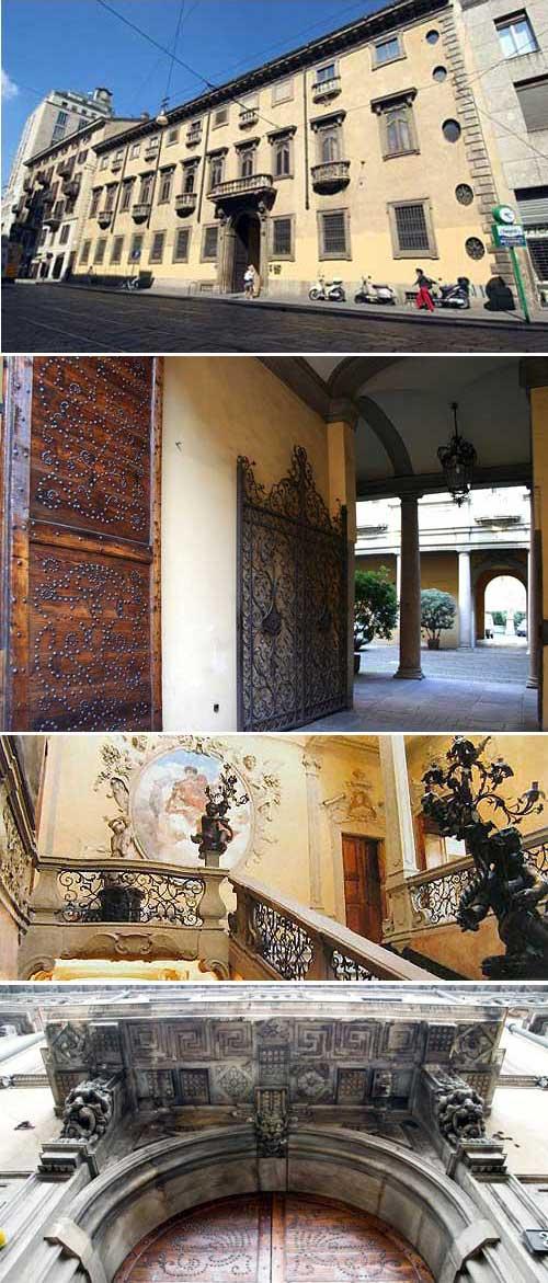 Palazzo-Acerbi