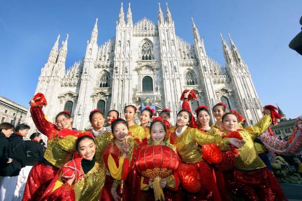 capodanno-cinese-2013-milano